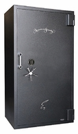 American Security RF582820X6 High Security TL-30X6 Gun Safe