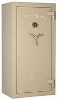 American Security NF6032 Gun Safe