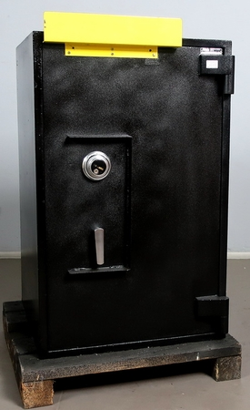 """Amsec TL-30 Money safe """"F"""" rated,  Ideal for a Retail Store"""