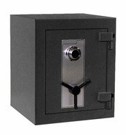American Security Amvault CE-1814 TL-15 Composite Safe