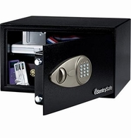 Anti-Theft Lock Boxes