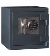 B Rate Cash Safes