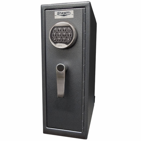 Best College Dorm Safe 5.0 | Prevents Phone, Laptop, Tablet and Medication Theft