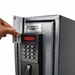 Best College Dorm Safe Prevents Laptop Phone & Medication Theft