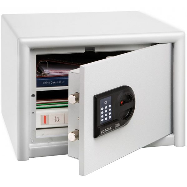 burg wachter cl20e combi electronic home safe ul rated. Black Bedroom Furniture Sets. Home Design Ideas