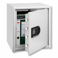 Burg Wachter CL40 EFS Electronic Home Safe Refurbished