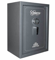 Cannon Director Series Office Safe DR8