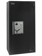 American Security Amvault TL-15 CE7236 Composite Safe