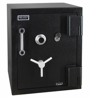 American Security Amvaultx6 CFX252016 High Security Safe