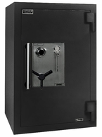American Security Amvault CE-3524 TL-15 Composite Safe