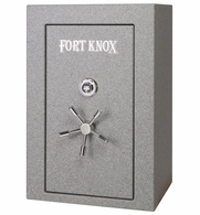 Fort Knox Defender 4026 Vault