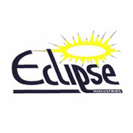 Eclipse Floor Safes
