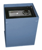 Eclipse RB-3 Rota-Bolt Floor Safe