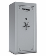 Fort Knox Executive 6031 Vault