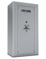 Fort Knox Executive 7241 Vault