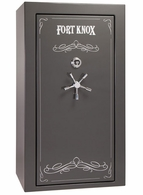 Fort Knox Guardian Vault Series