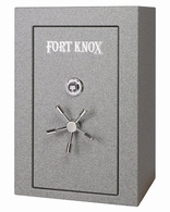 Fort Knox Home Safes