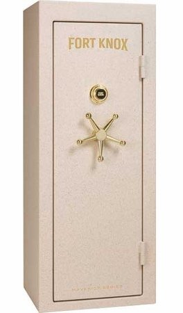 Fort Knox Maverick Gun Safe 602418