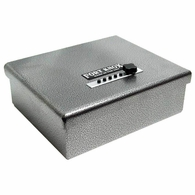 Fort Knox PB1 Original Handgun Safe - Customer Return