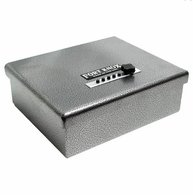 "<span class=""in-stock""></span>Fort Knox PB1 Original Handgun Safe Pistol Box FTK-PB"