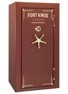Fort Knox Protector Vault Series