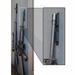 "<span class=""in-stock""></span>Gun Storage Solutions Multi-Mags Magazine and Gun Mounting Magnets"