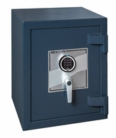High Security Safes: TL-30X6, TL-30, TL-15