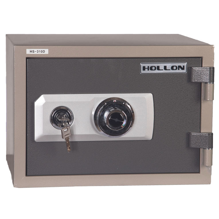 small safes for home