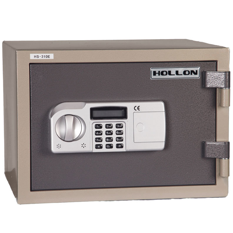 Home Safes all home safes - home safes