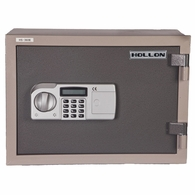 Hollon HS-360E 2 Hour Medium Fire Safe