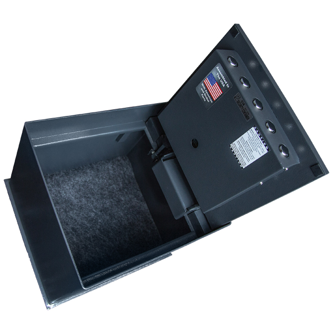 hollon b 1500 b rated small floor safe floor safes in