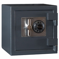 Hollon B-1414C B Rated Cash Safe