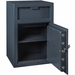 Hollon FD-3020C B Rated Front Loading Drop Safe