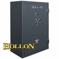 Hollon Gun Safes