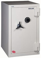 Hollon Home Safes