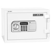 Hollon HS-310E Small Home Fire Safe