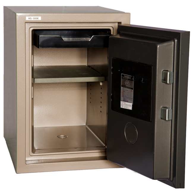 Home Safes hollon hs-500e 2 hour large home safe - view all home safes