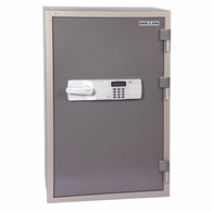 Hollon HDS-1000E One Hour Data Safe