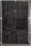 Liberty Door Panel Organizer 48-64 Cu. Ft. #10587