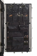 Liberty Door Panel Organizer 30-35-40 Cu. Ft. #10586