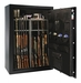 Liberty Fatboy 48 Jr. Gun Safe