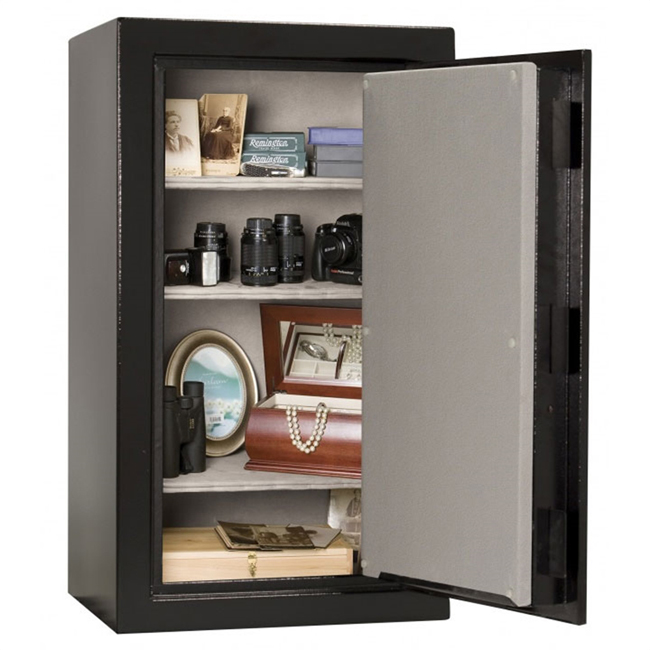 Liberty Home Safe 12 On Sale 22 Off
