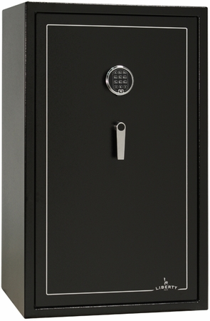 Liberty Home Safe 12 (LH12)