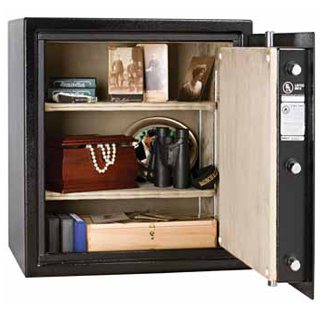 Liberty Home Safe 8 View All Home Safes