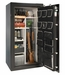 Liberty Lincoln 35 (LX35) Gun Safe