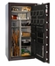 Liberty Presidential 40 (PX40) Gun Safe