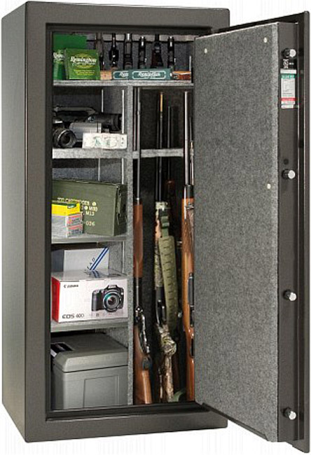 Liberty Standard 20 Std20 Gun Safe On Sale 33 Off