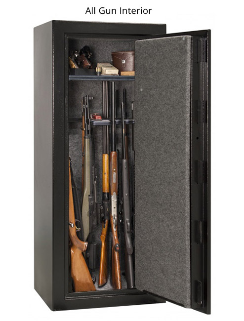 Liberty Centurion 18 Gun Safe Liberty