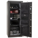 Liberty Safe Premium Home Safe LX-17