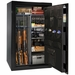 Liberty USA 30 Gun Safe